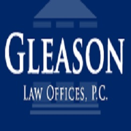 Gleason Law Offices PC image 2
