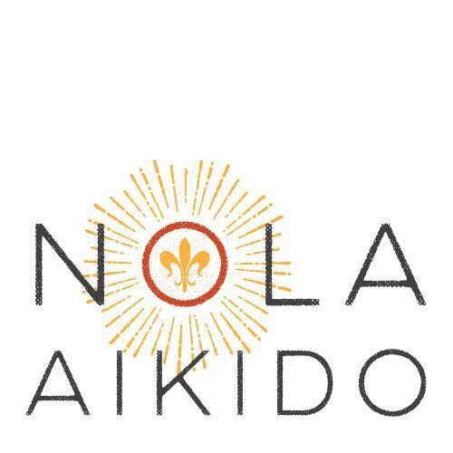 NOLA Aikido - New Orleans, LA - Martial Arts Instruction