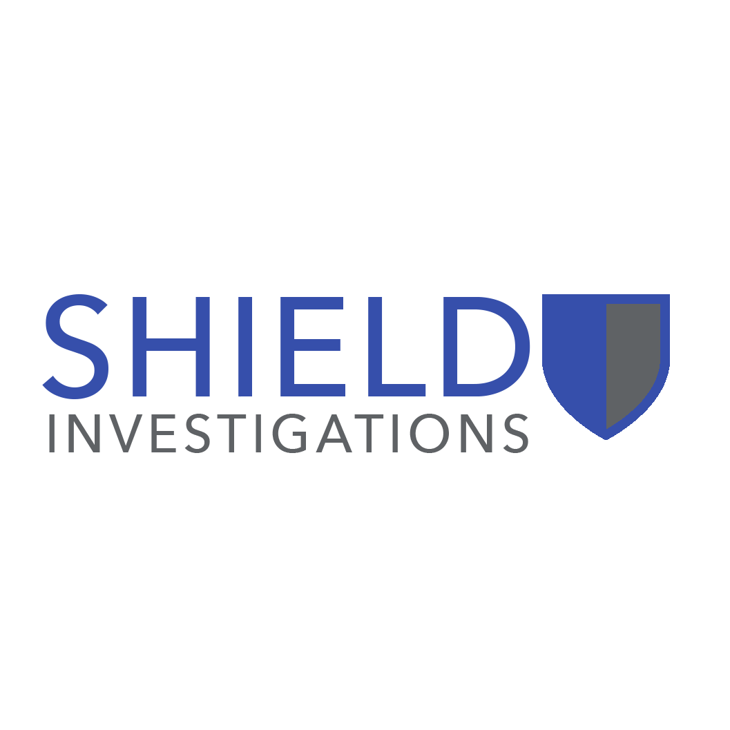 image of Shield Investigations