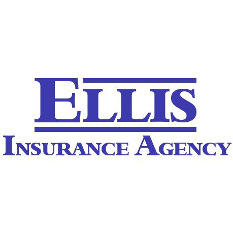 Ellis Insurance Agency