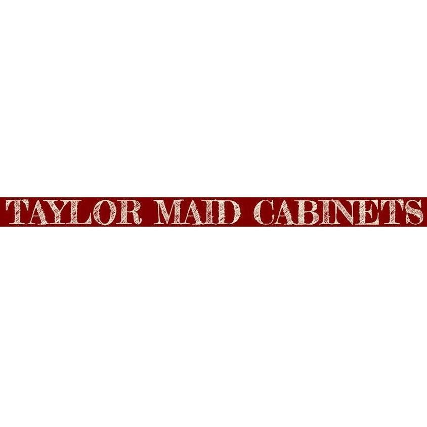 Taylor Maid Kitchen & Bath Design image 0