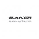 Baker General Contractors