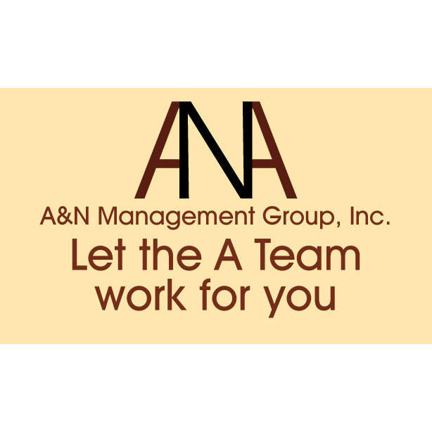 A & N Management Group, Inc.