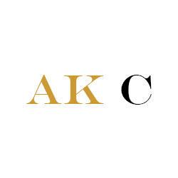 AK CARPET Inc.