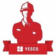 YESCO Sign & Lighting Service image 3