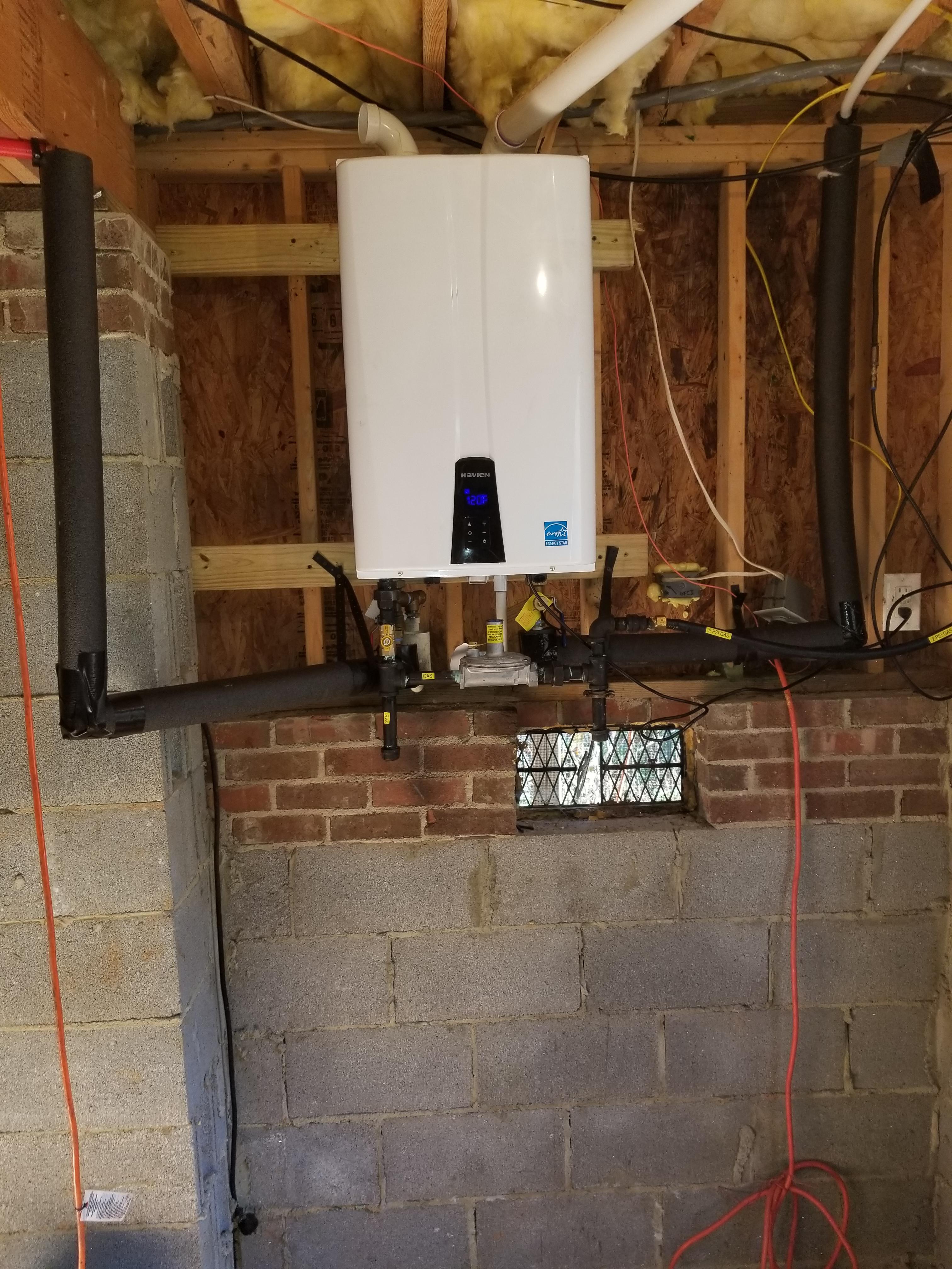 Source Plumbing LLC image 3