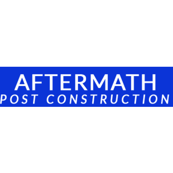Aftermath Post Construction image 0