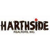 Harthside Realtors, Inc.
