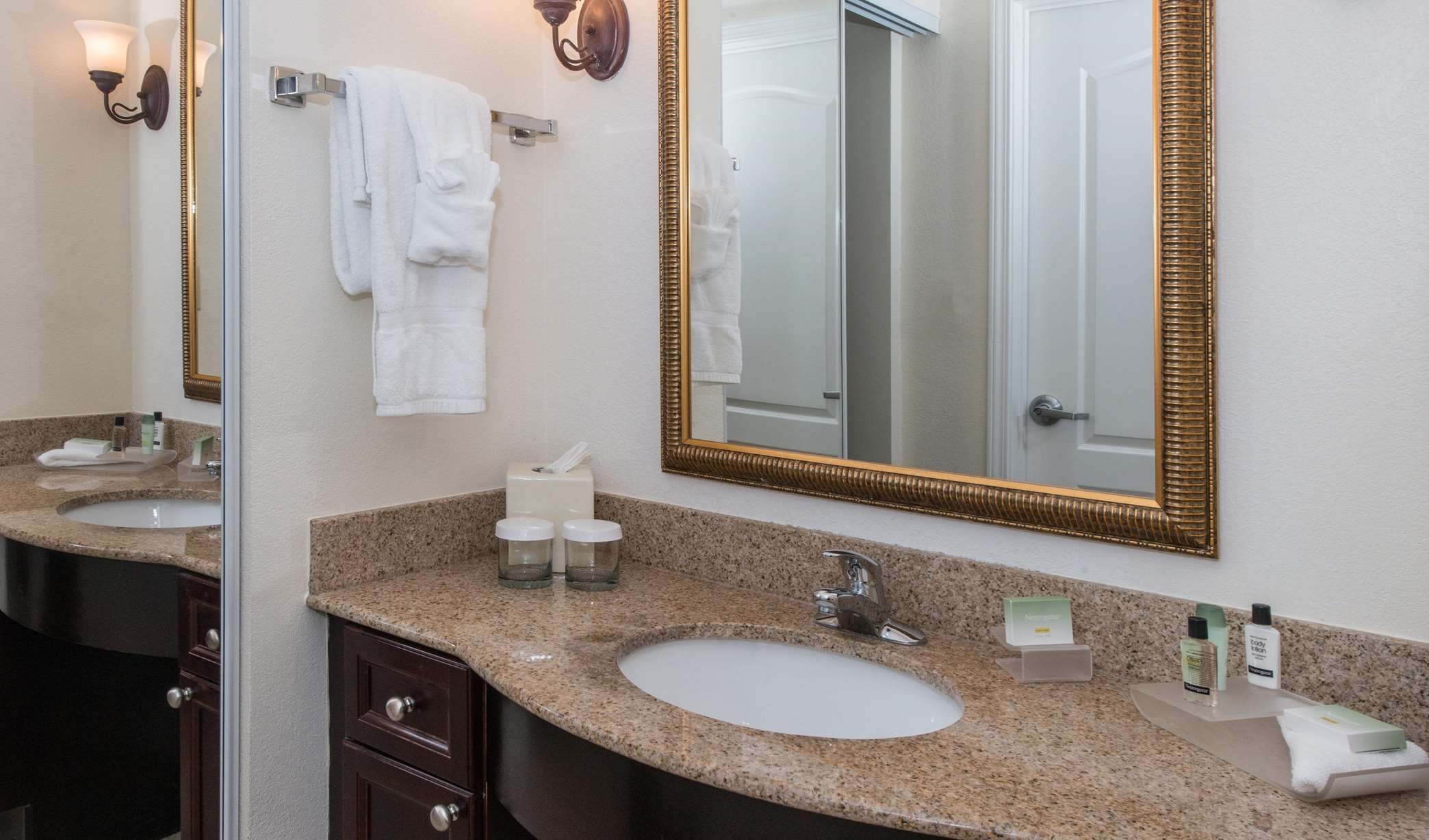 Homewood Suites by Hilton Montgomery image 22
