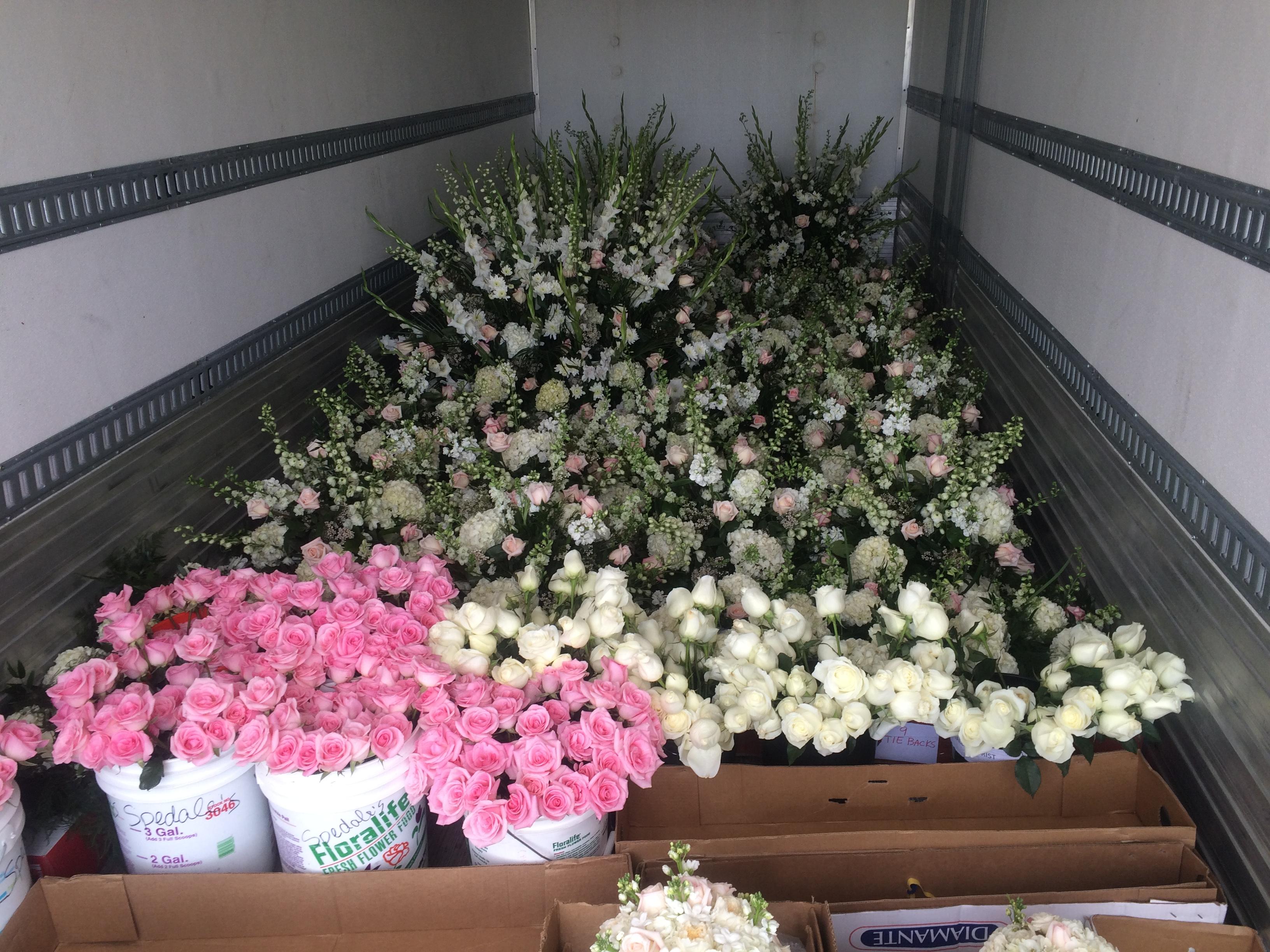 Spedales florist and wholesale 110 production dr 101 lafayette la spedales florist and wholesale 110 production dr 101 lafayette la florists mapquest izmirmasajfo Images