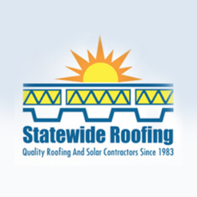 Statewide Roofing Co.