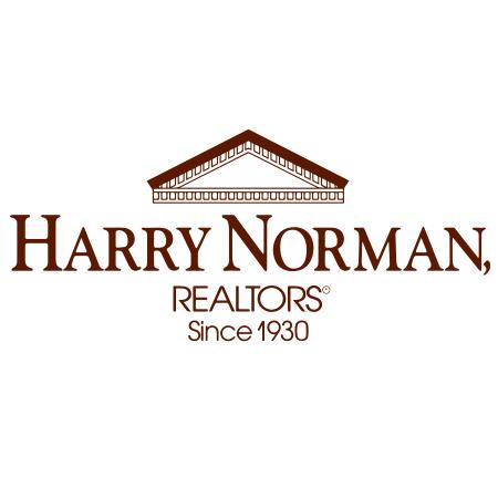 Harry Norman Realtors image 2