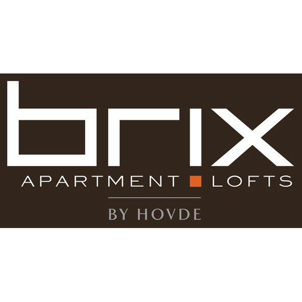 Brix Apartment Lofts image 5