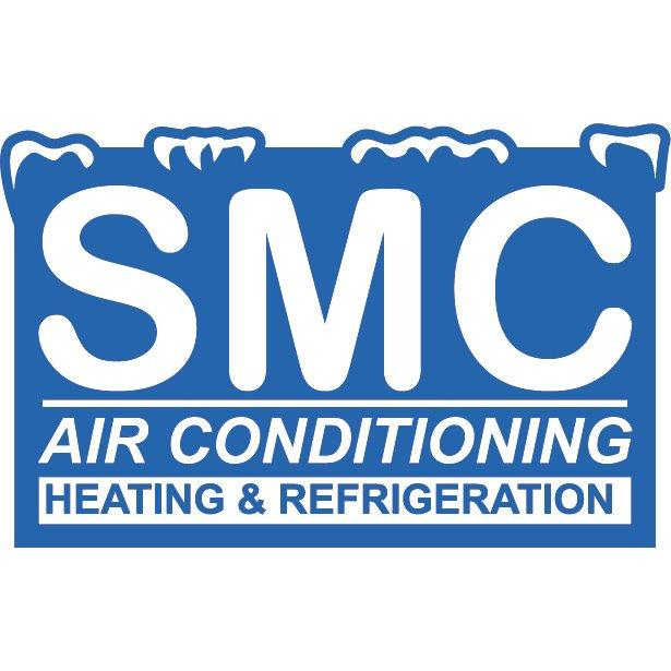 SMC Air Conditioning