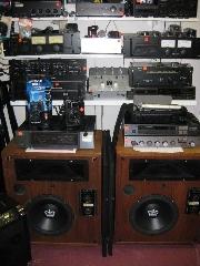 Impulse Electronics in Chemainus