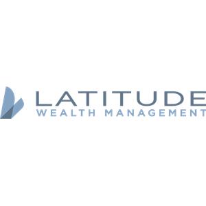 Latitude Wealth Management