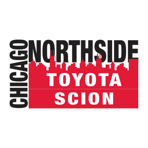 Chicago Northside Toyota