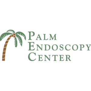 Palm Endoscopy Center