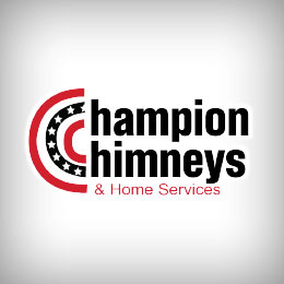 Champion Chimneys Inc Citysearch