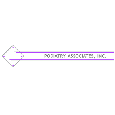 Podiatry Associates Inc
