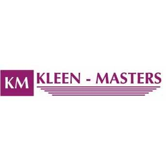 Kleen-Masters image 0