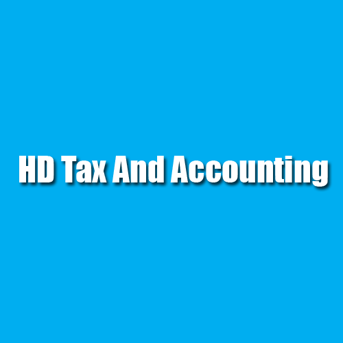 Hd Tax And Accounting image 0