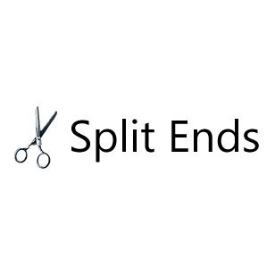 Split Ends Salon
