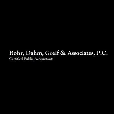Bohr, Dahm, Greif & Associates, P.C.