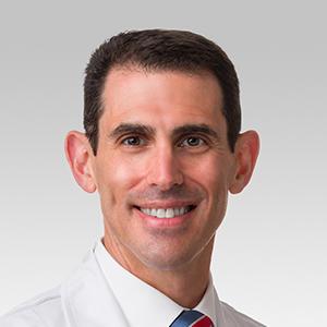 Richard Lawrence Weinberg, MD