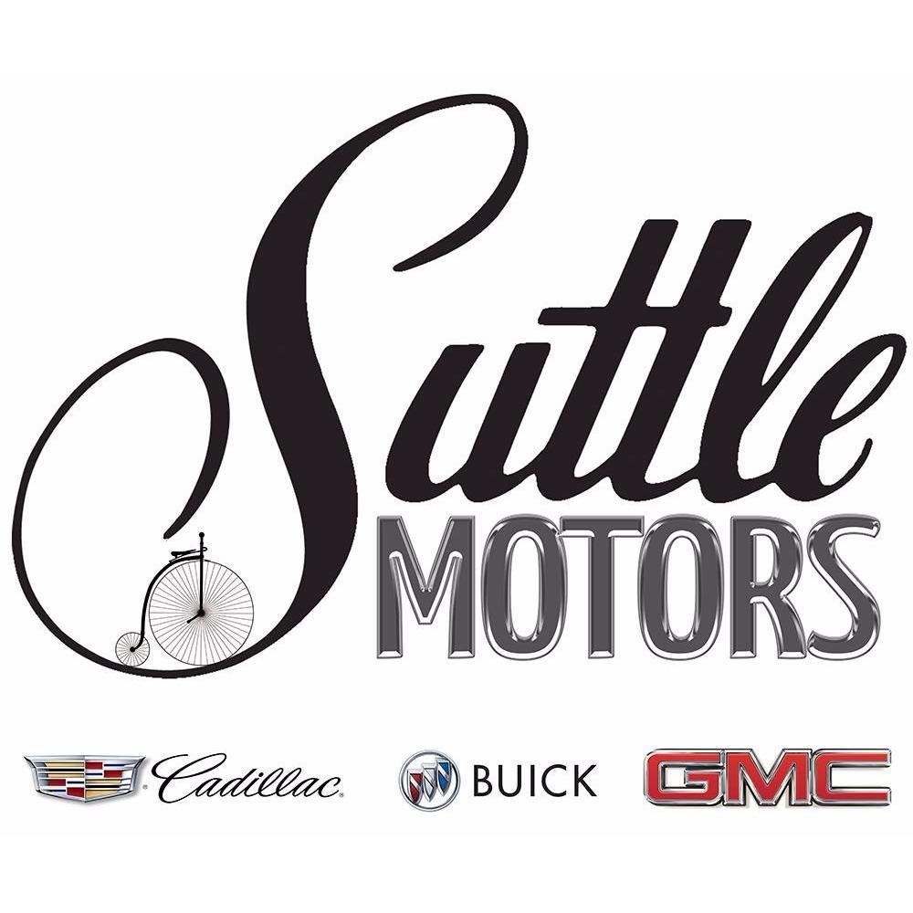 Suttle Motors