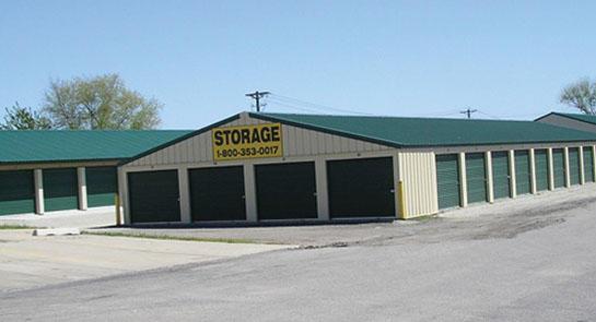 Karr Properties LLC image 2