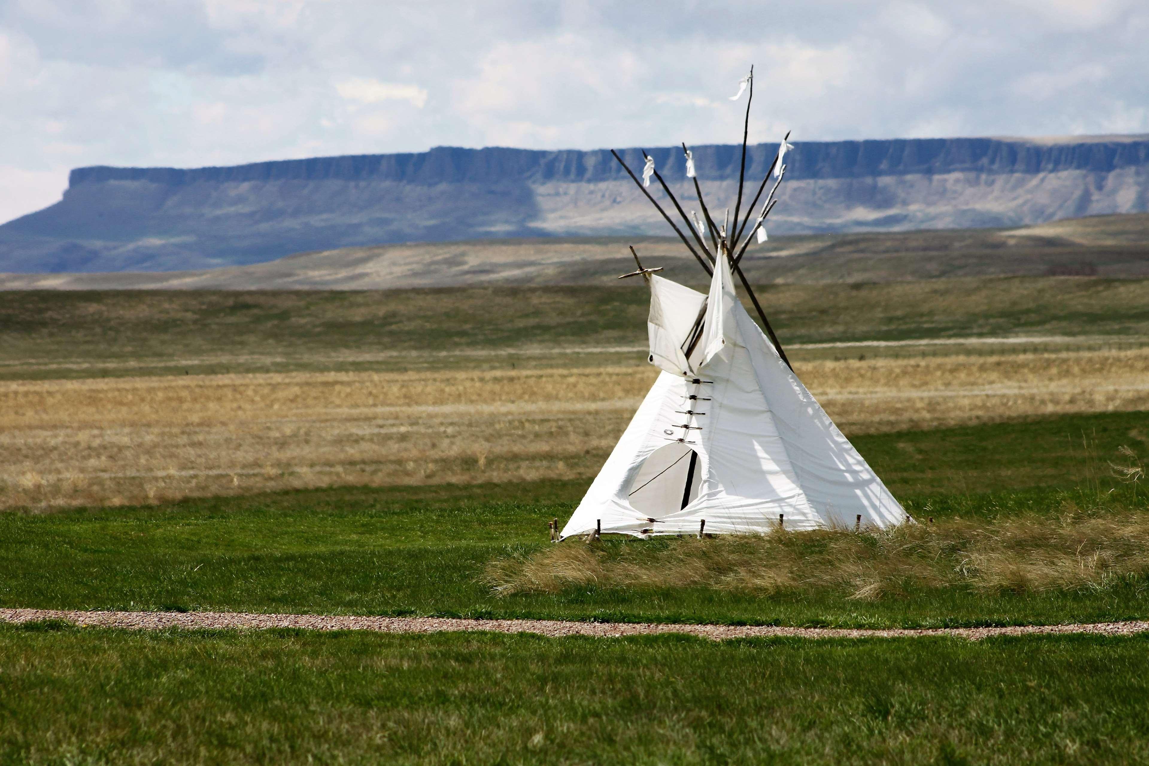 Best Western Plus Heritage Inn image 31