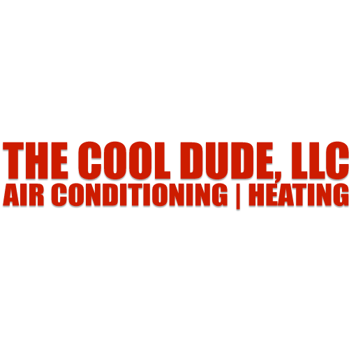 The Cool Dude Heating & Air Conditioning, LLC