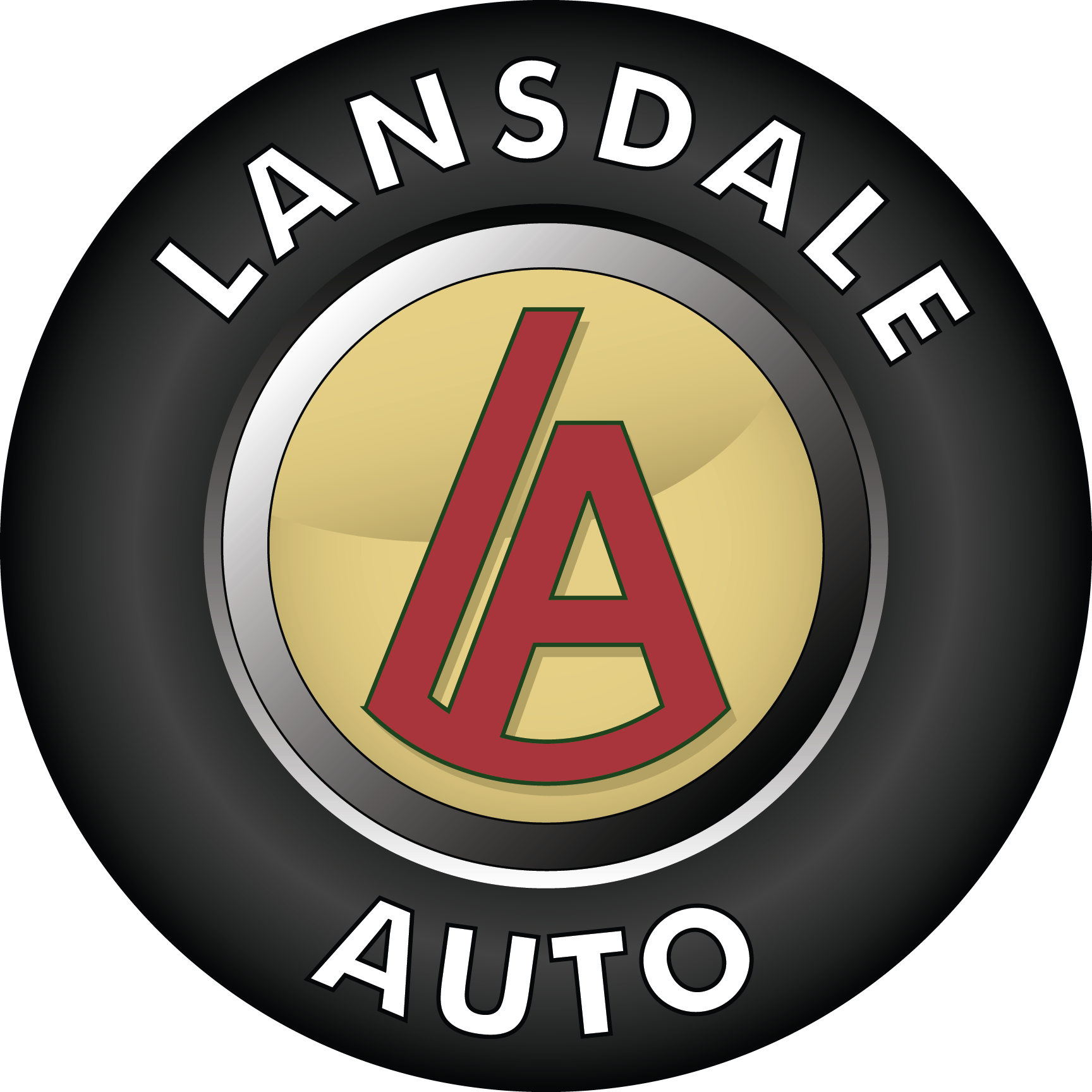 Lansdale Automotive, Inc.