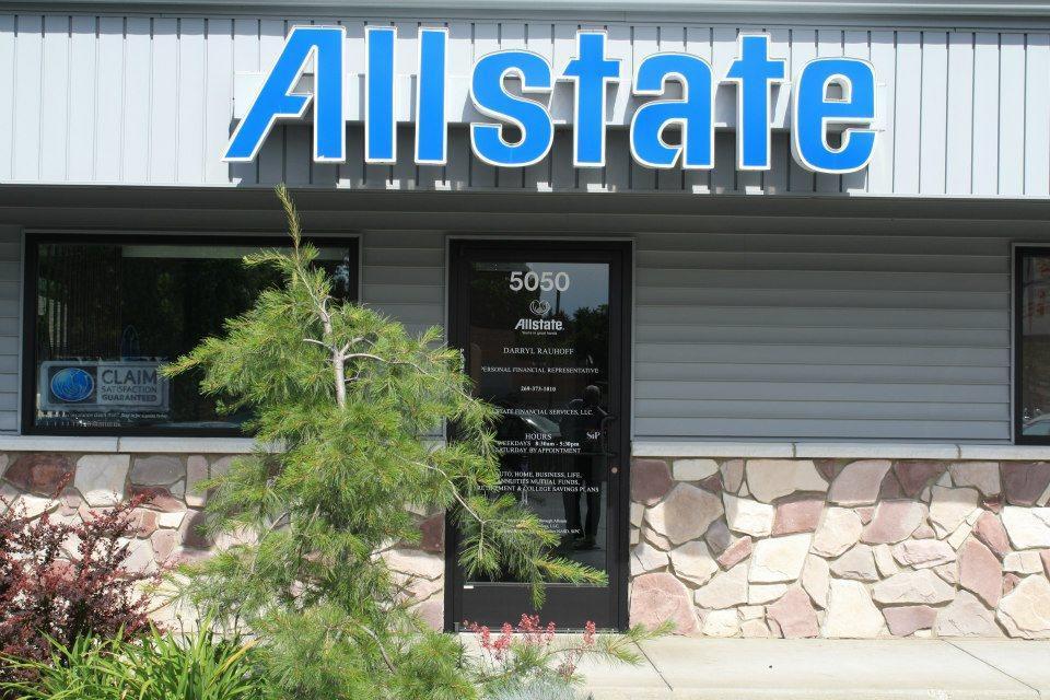 Darryl Rauhoff: Allstate Insurance image 8