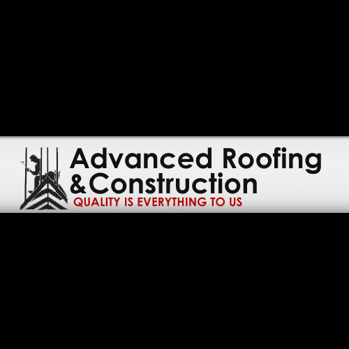 Advanced Roofing & Construction Inc.