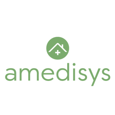 Amedisys Home Health of West Virginia