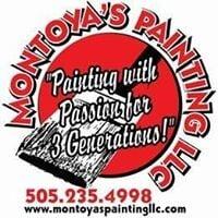 Montoya's Painting,LLC. image 0