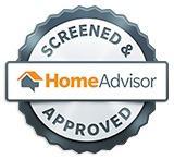 Bureau Home Inspections LLC image 4