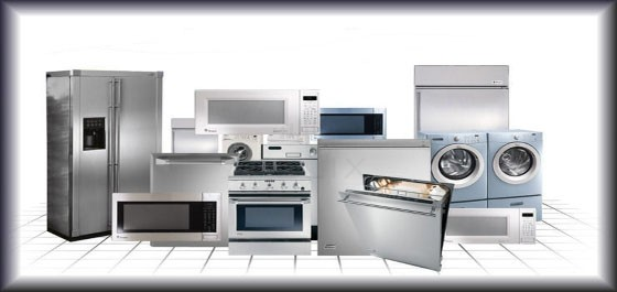 Appliance Experts image 2