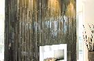 Compass Stone & Tile Studio image 9