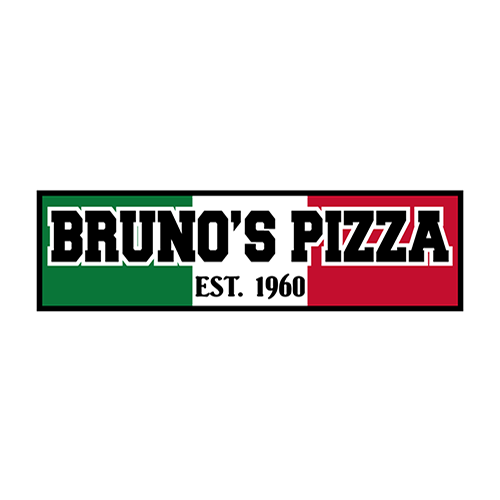 Bruno's Pizza image 0