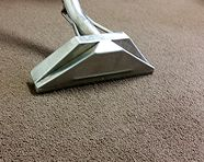 CR Cleaning Solutions image 9