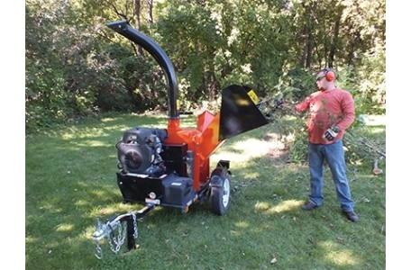 Robey's Lawnmower Repair image 2