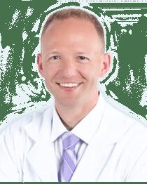 Image For Dr. Lukasz  Maj