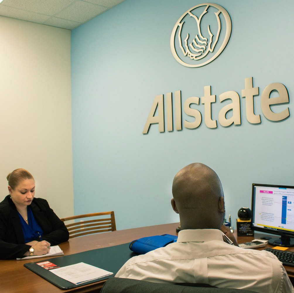 Allstate Insurance Agent: Gilmore Insurance Agency image 5