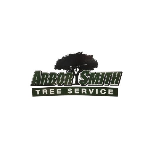 Arbor Smith Tree Service image 0