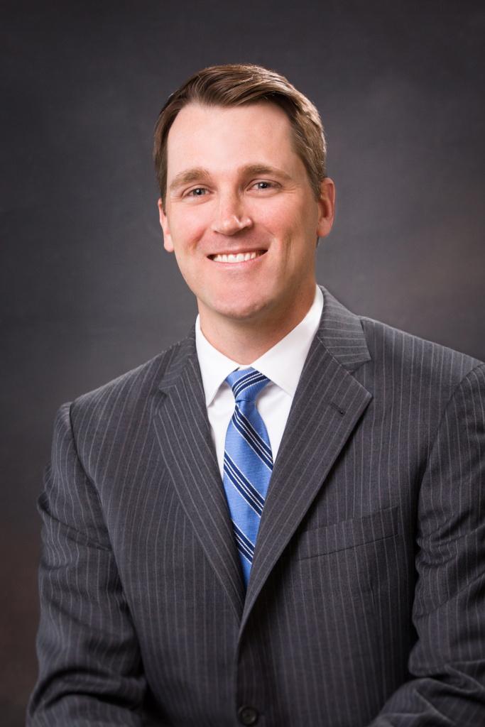 Joel Williams Law, LLC image 6