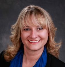 Suzuanne M Foster - Ameriprise Financial Services, Inc.