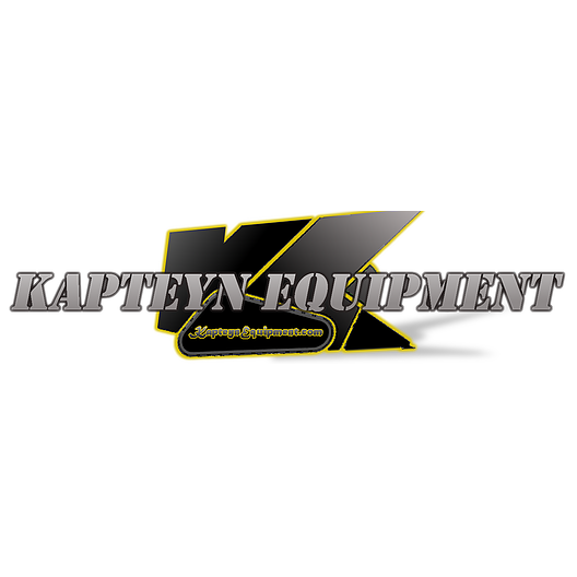 Kapteyn Equipment